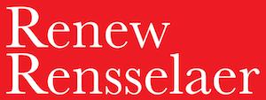 Renew Rensselaer